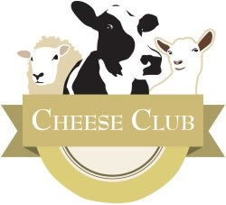 Sign up for the Cheese Club