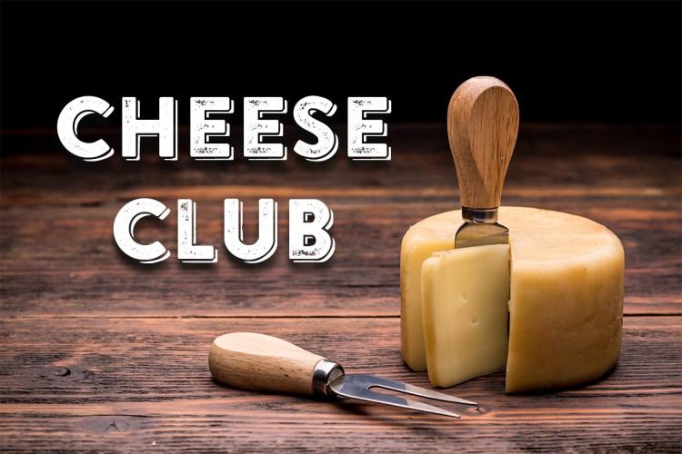 Cheese_Club