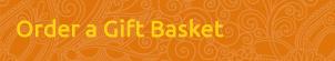 Order your gift basket