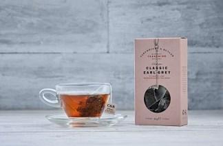 24672ec21461615e2d3cbab673445031--earl-grey-tea-teas