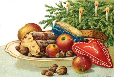 christmas-food-6