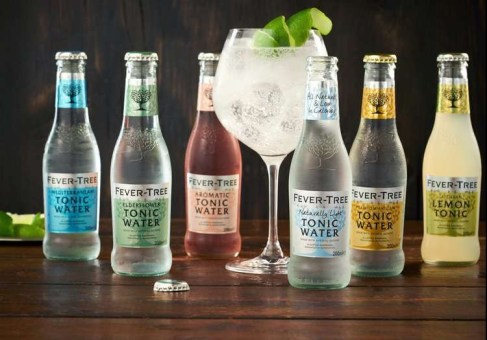 13027-range-200ml-tonic-water-and-serve