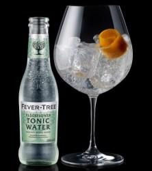 Fever-Tree-cocktails-chilled-100-feat-862x456