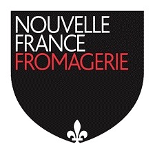 nouvelle-france-fromagerie-logo