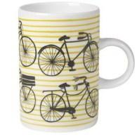 Now-Design-Danica-Studio-Tall-Mug-Bicicletta_109239A_300x300