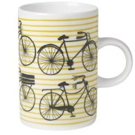 Now-Design-Danica-Studio-Tall-Mug-Bicicletta_109239A_300x300