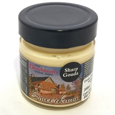 Dutchmans-Smeerkas-Sharp-Gouda-website