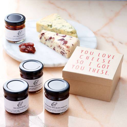 original_cheese-lover-s-chutneys-gift-set-1