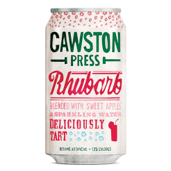 Cawston-Sparkling-Products-Rhubarb-3