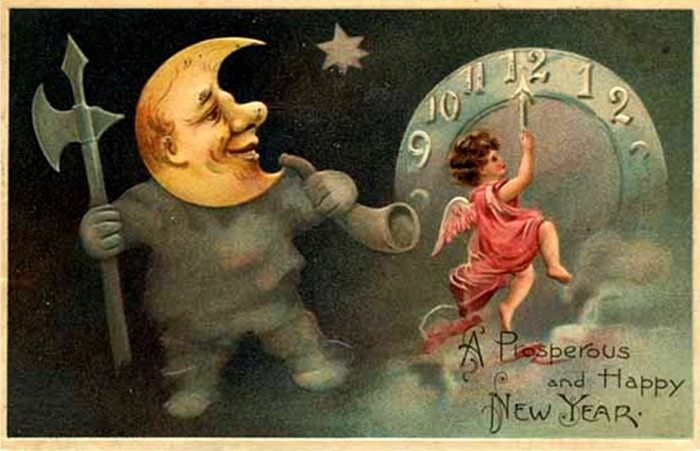 Happy-New-Year-vintage-17956624-700-451