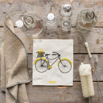 DSF14_style_bicicletta_swedish_dc