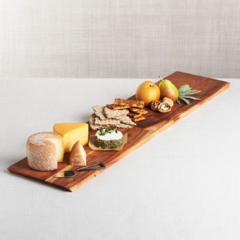 CarsonCheeseboard36inSHS18