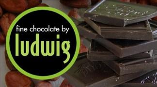 ludwig-chocolates