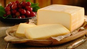 cheese-meule