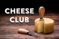 cheese_club