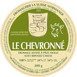 chevronne_logo
