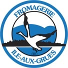 logo_fromagerie_home