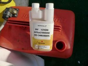additif anti humidité hivernage