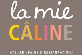 La Mie Câline Rue du géneral de Gaulle Saint Jean de Monts