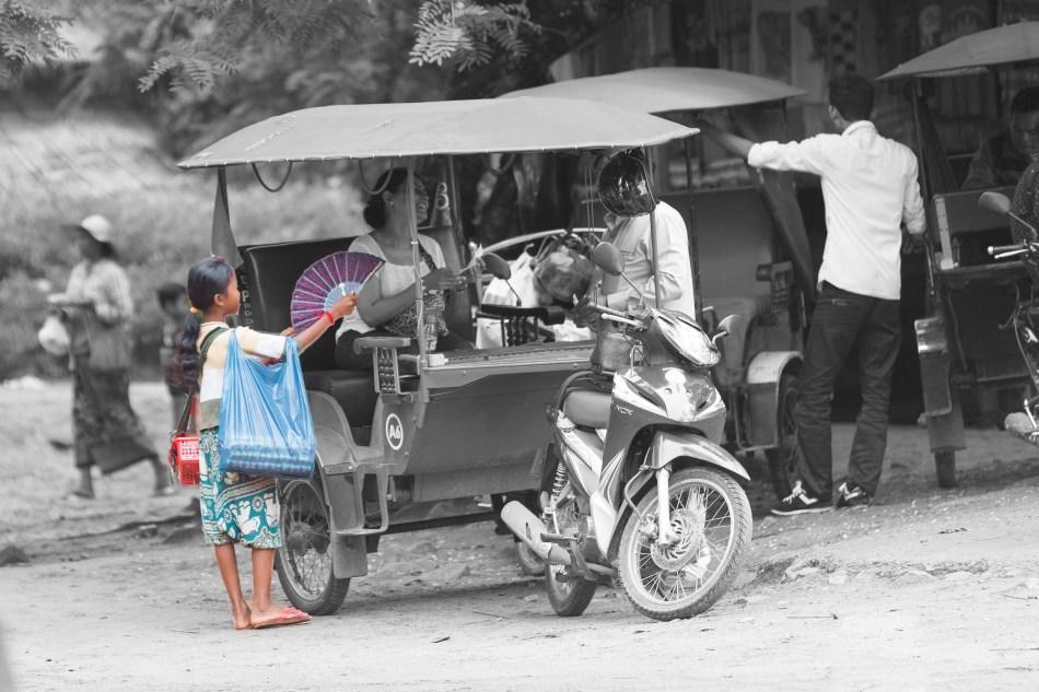 20161010-cambodia-00186-edit