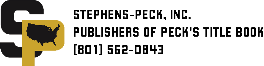 Stephens-Peck, Inc.