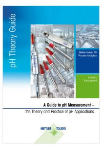 pH_Theory_Guide