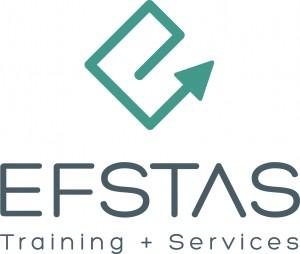 efstas-logo-colour-strapline