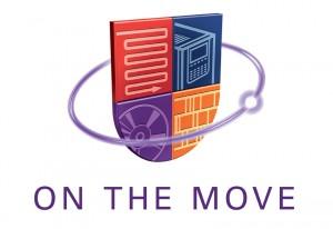 AU_OTM_Logo