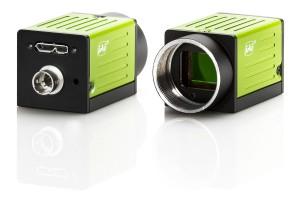 JAI_PressPhoto_GO-5000-USB-Packshot