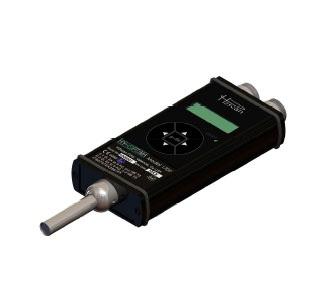 HY-OPTIMA™ 1700 Series