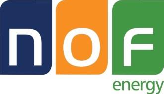 NOF-logo