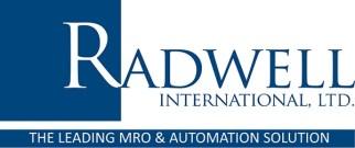 Radwell_LTD_HR
