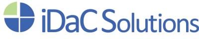i-dac-logo