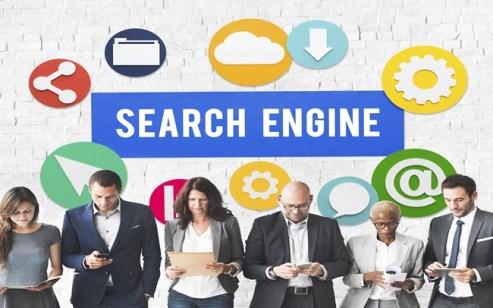 Google検索品質評価ガイドライン(2019)に学ぶ!モバイルユーザーの検索意図(ニーズ)編