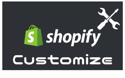 【shopify】テーマをカスタマイズするためのLiquidの書き方