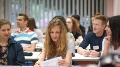 Photo of Közép-európai hallgatók számára indított online nyári egyetemet a PTE