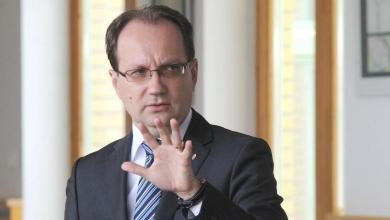 Photo of Továbbra is Hoppál Péter a Fidesz Pécsi Szervezetének elnöke