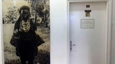 Photo of Több mint tanszék! – kiállítás a 30 éves pécsi néprajz szakos oktatás tiszteletére