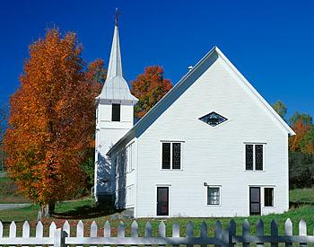 country-church.jpg