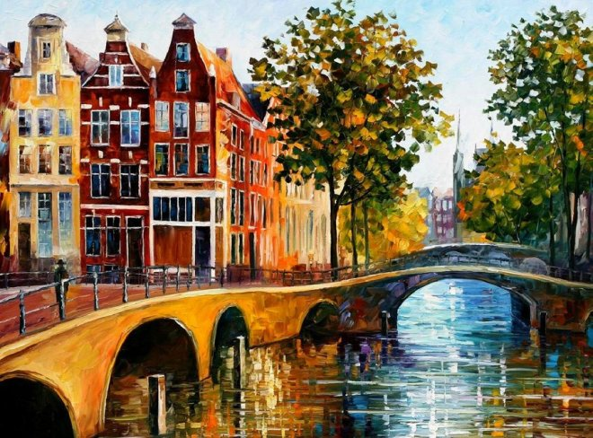 the_gateway_to_amsterdam_by_leonid_afremov_by_leonidafremov-d54apqd