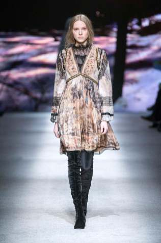 alberta-ferretti-collection-women-style
