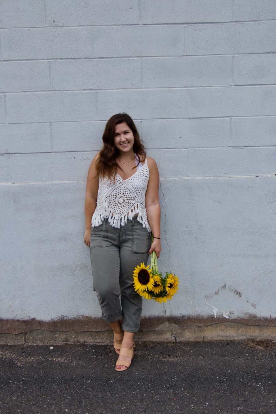 Mistakes I've Made on my Journey to Sustainable Fashion
