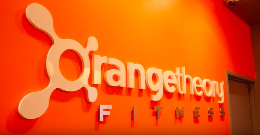 orangetheory-attractions-brands.jpg