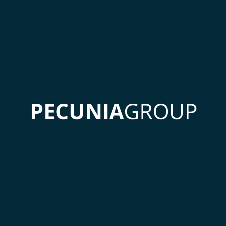 Pecunia Group