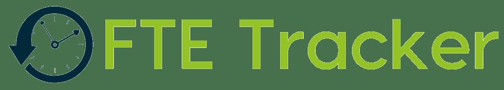 FTE Tracker