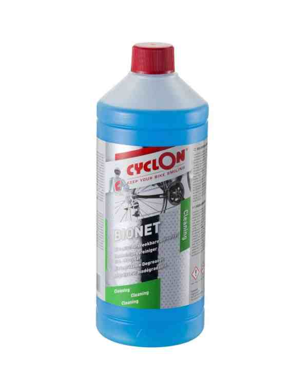 Cyclon-Bionet-Ontvetter-1-liter