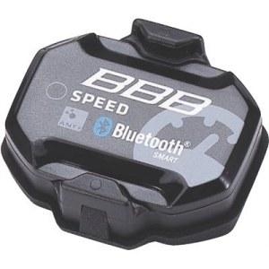 Bluetooth-ANT-Compatible-snelheidssensor