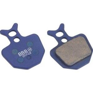 -Formula-ORO-BBS-66-BBB-schijfremblokken
