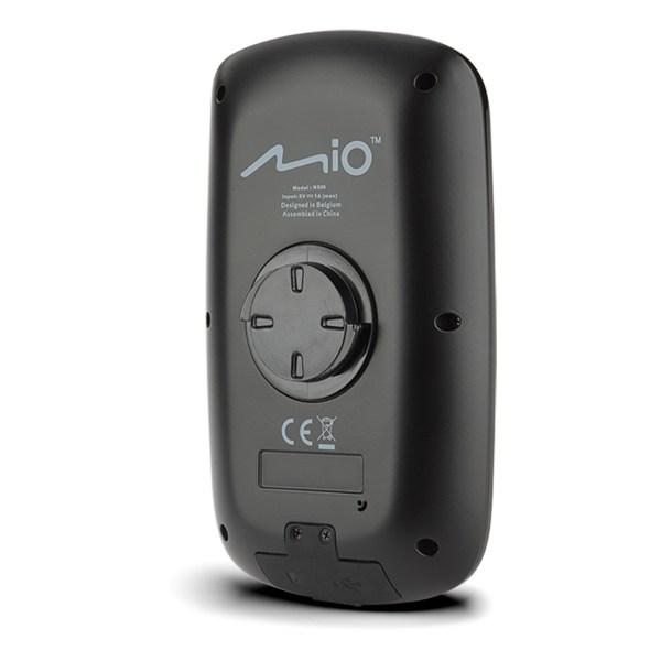 Mio-GPS-teller-fietsnavigatie-cyclo-210