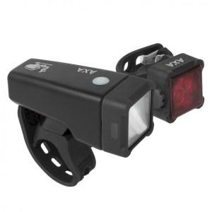 Niteline-T4-USB-oplaadbare-fietslamp-axa